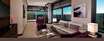 las vegas 2 bedroom suites deals vdara two bedroom penthouse suite internetunblock us