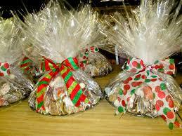 ans christmas cookie trays dec 2013 photos st paul parish