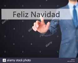 feliz navidad mexico stock photos u0026 feliz navidad mexico stock