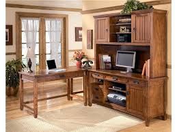 Corner Computer Desk With Bookcase Bookcase Corner Desk Bookcase For Living Room Corner Desk With