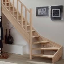 buche treppe massivholztreppen fichte buche treppen intercon