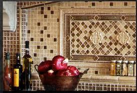 beige travertine kitchen backsplash from canada stonecontact com