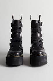 womens boots australia cheap shoes r13 denim sale outlet r13 denim jackets uk