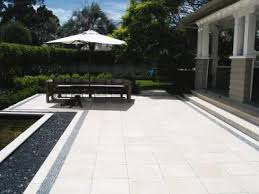 Garden Paving Ideas Pictures 57 Best Garden Paving Designs And Ideas Images On Pinterest