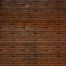 brown wood wall wooden wall recommendny