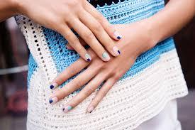 adorable nail art trend for summer 2017 part 2 carmencitta