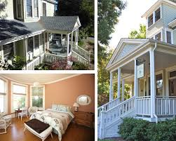 shaw guest house sfts in san anselmo ca this victorian guest