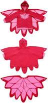 owlette costume inspired story pj masks bhbkidstyle