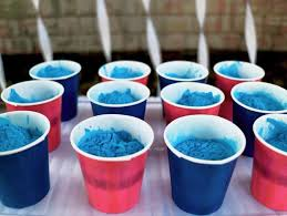 gender reveal party ideas reveal party ideas with color powder