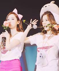 38 Best Girls Generation Images On Pinterest Girls Generation
