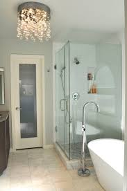 29 best we love et2 images on pinterest oasis bathroom lighting