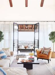 small space ideas living room design tips home decorations ideas