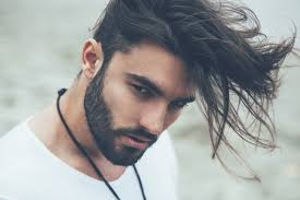 undercut length on top the undercut for men hair inspiration for autumn