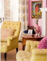 169 best yellow rooms images on pinterest home for the home and