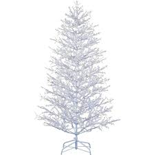 walmart tree sales clearance amazing trees