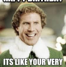 Memes About Sisters - sister birthday meme memes meme pinterest sister birthday