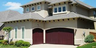 Overhead Door Richmond Indiana Fall In With Your Garage With Help From Richmond S Best
