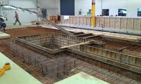 jackson commercial contractors association