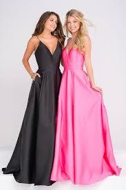 excellent size 16 dresses pefect design ideas 4983