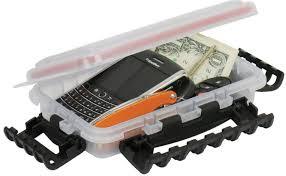 plano 3440 10 extra small waterproof stowaway utility box u0027s