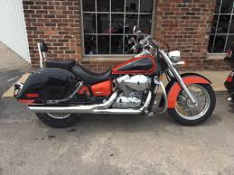 honda shadow aero 2006 honda shadow aero 750 for sale in indianapolis in dreyer