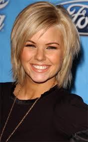 medium length hairstyles for women over 40 women medium length hairstyles for fine hair 2015 trendy
