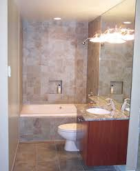 Decorating Ideas Small Bathrooms Small Bathroom Renovation Photos Decoration Ideas Donchilei Com