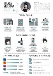 Sample Graphic Design Resume by Best 25 Artist Resume Ideas On Pinterest Graphic Designer