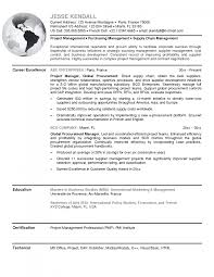 Aged Care Resume Template Cover Letter Purchase Manager Resume Samples Purchase Manager