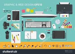 designer desk terrific graphic designer desk wallpaper pictures decoration ideas