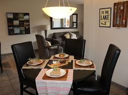 the den at dining in the beachwood 1 bdrm plus den 2nd bedroom luxury condo in playa