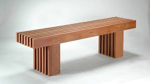ingenious inspiration quality wood furniture brands leesville