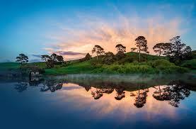 tutorial fotografi landscape hdr tutorial high dynamic range photography tutorial
