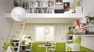 meubler une chambre comment amenager sa maison 5 lzzy co bien newsindo co