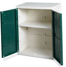 Outdoor Storage Cabinets With Shelves Outdoor Storage Cabinets With Doors Ideas On Storage Cabinet