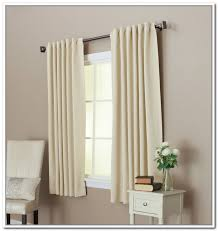 Length Curtains Below Apron Length Curtains For The Home Apron
