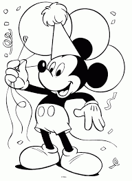 coloring pages that you can color on the computer for boys just
