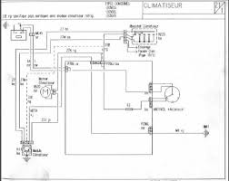 peugeot 206 wiring diagram stereo audio at radio gooddy org