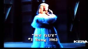 motown 25 anniversary the splendiferous blue gown my live 1983