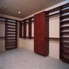 custom closet solutions closet organizer systems