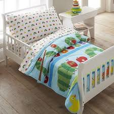 Toddler Comforter Toddler Bedding Toddler Bed Sets For Girls And Boys Toddler