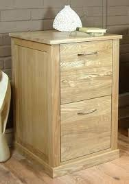 2 Drawer Filing Cabinet With Lock 2 Drawer Lateral File Cabinet With Lock 2 Drawer Wood File Cabinet