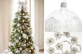 pier one decor lights card and decore