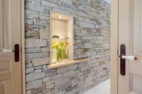 femme de chambre lyon mur en cuisine marbre boeing meubles de membrane de