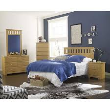Small Space Bedroom Furniture Youth And Small Space Bedroom Furniture Swan U0027s Furniture