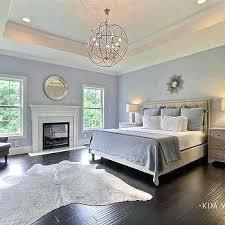 home designer pro layout transitional interior design bedroom transitional bedroom upward