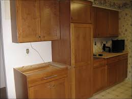 best quality kitchen cabinets for the price kitchen kitchen cabinet suppliers lower kitchen cabinets