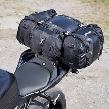 kriega us20 kriega us combo 50 tailpack motorcycle tailpacks kriega australia
