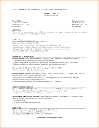 salon resume examples retail sales associate resume samples free resume example and associate resume sales sample by fat61726