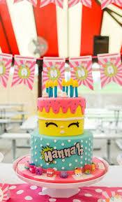 84 best shopkins party ideas kara u0027s party ideas images on